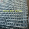 Hot Sale !!! Electro 1/4 Inch Galvanized Welded Wire Mesh Panel (manufacturer)