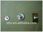 Snap Button,clothes button,metal eyelet