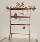 jewelry display JD-075