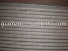 Incoloy825/UNS N08825/alloy825 nickel alloy seamless steel pipe/tube