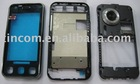 Original KC910 mobile phone spare parts