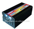 24v 220v power inverter 2000w