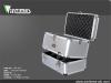 Aluminum Camera Box/Video Box