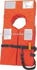 LJ020 life jackets for kids