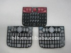 cell phone keypad for Nokia E63