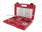 A/C compressor Clutch Tool Kit