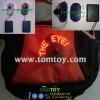 promotional giveaway school bags children's school