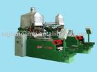 ZDX40S VRLA Battery,Automatic Lead Acid Battery Grid Casting Machine(2 pots)