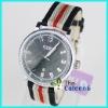 new arrival watch W8455