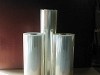 BOPP plain transparent film