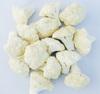 2012 frozen vegetable cauliflower
