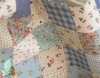 T/R fabric for clothing 45x45 110x76 57''/58''