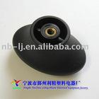 bakelite part,thermosetting part,phenolic plastic part