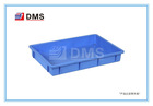 2012 Plastic Storage Tray T-1#