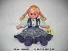 ANnBELLE Vinyl Doll