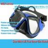 Quality scuba diving equipment,snorkelling sets
