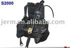 BCD JM-S2000
