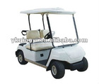 germany golf trolley with CE