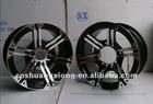 ATV&UTV alloy wheel
