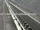 rubber conveyor belting