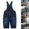 Soft Denim boys jeans