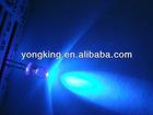 Super quality crystal 390nm apply for nail led uv gel