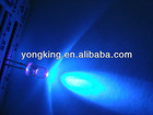 Super quality crystal 390nm apply for nail led uv gel
