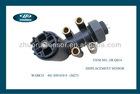Displacement sensor ZR-Q015 Wabco ECAS sensor 4410500100 1505053 501023113 58104930 400051 503135464