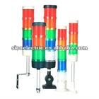 Caution light / flashing caution light / 50/70mm Multi-Layer Light Tower