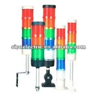 Caution light / flashing caution light / 50/70mm Multi-Layer Light Tower