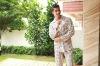 2012 Men's pajamas