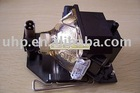 projector lamp DT00471