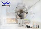 X555-41 E14 300 Celsius Pizza Oven Lighting