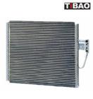 Auto Air Conditioner -3C0 820 411C