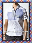 best cheapest shirt performance shirts high collar shirts