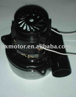 PX-PR-YL 24V scrubber motor