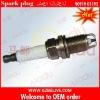 f7tc spark plug 90919-01192 For TOYOTA LAND CRUISER PRADO VZJ95.FZJ100
