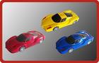 2012 hot selling Ferrari ENZO sport car speaker