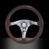 Steering Wheel 106303