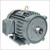 HIGH efficiency three phase AC IE2 Electric motor