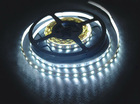 smd led light strip 5050