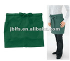Best shopping wear fashion mini aprons