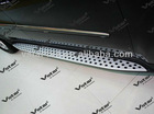 running board for BENZ GL450