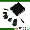 Portable Power Station for iPhone4/iPod/Mobile &Iphone 4s