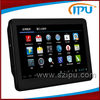 Christmas gift Sale ONLY USD 29.00/PC 5inch HD GPS 128M DDR 4GB Christmas Gift