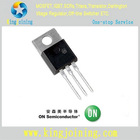New&Original ON ULTRAFAST RECTIFIERS , Diodes , 8A 1000V , TO-220 , MUR8100E U8100E