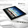 9.7' Inch Tablet PC