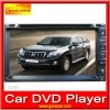 Top quality for 7 Inch HD digital screen for universal 2 din car dvd gps with Digital TV /DVB-T/ ISDB-T