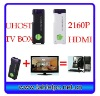mini USB android tv box full hd media player 1080p wifi Allwinner A10 1G/4G (802)