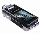 f900hd car dvr camera recorder offer quality and customer's own logo brand